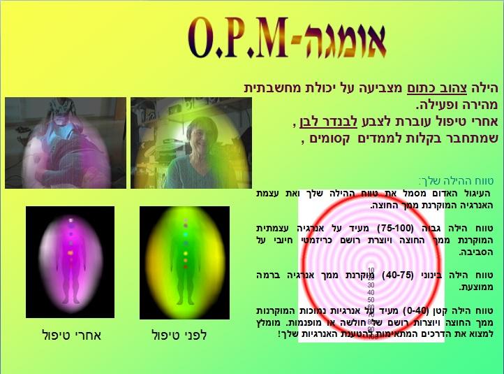 מצגת אומגה צילום הילה לפני ואחרי - 3